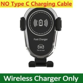 Profilo alluminio stretto tondo 1M opaco per striscia LED Mod. VT-7102