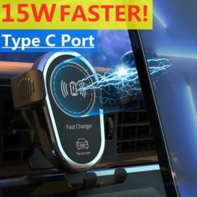 Profilo alluminio stretto tondo 1M trasparente per striscia LED Mod. VT-7102