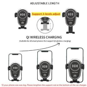 Profilo in alluminio stretto da 1m opaco per striscia LED Mod. VT-7101