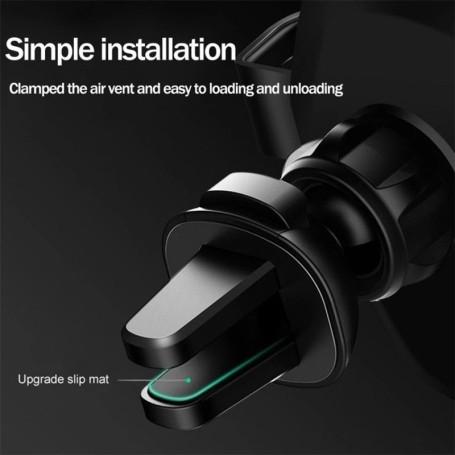 Alimentatore in metallo 150W 12V 12.5A IP20 per strisce a LED 3055