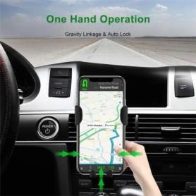 Alimentatore in metallo 60W 12V 5A IP20 per strisce a LED 3052