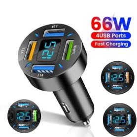 Alimentatore 120W 12V 10A Rainproof IP45 per strisce a LED 3071
