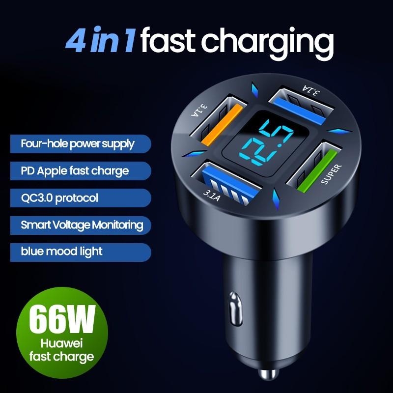 Alimentatore 45W 12V 3.75A Waterproof IP65 per strisce a LED 3090