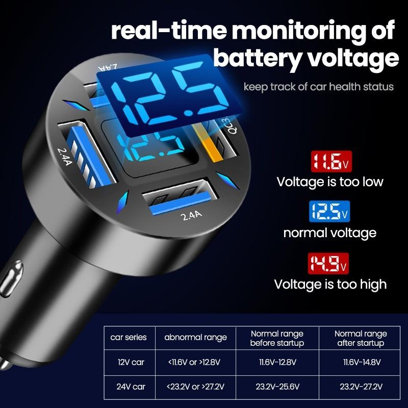 Alimentatore 120W 12V 10A Waterproof IP65 per strisce a LED 3093