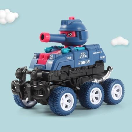 Controller WiFi strisce LED smartphone Mod.3321