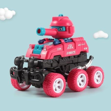 Controller striscia LED RGB+W con telecomando 40 tasti Mod. 3326