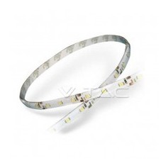 Striscia 300LED SMD3528 strip 5M adesiva IP65