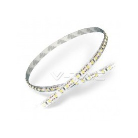 Striscia 600LED SMD3528 strip 5M IP65
