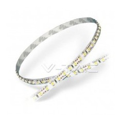 Striscia 600LED 3528 strip 5M No waterproof