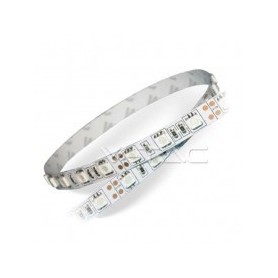 Striscia 300LED SMD5050 strip 5M adesiva IP65
