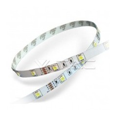 Striscia 150LED 5050 strip 5M No waterproof