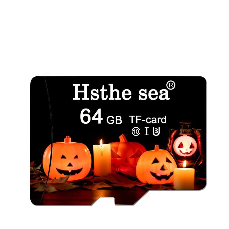 Profilo di fissaggio in alluminio per NeonFlex