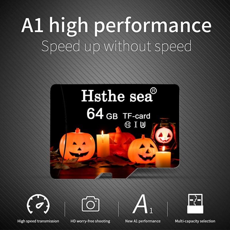 Armatura Lampada stradale 100W SMD Alta luminosità 12400LM Mod. VT- 15105ST
