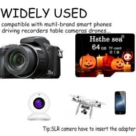 Armatura Lampada stradale 150W SMD IP65 Mod. VT- 15155ST