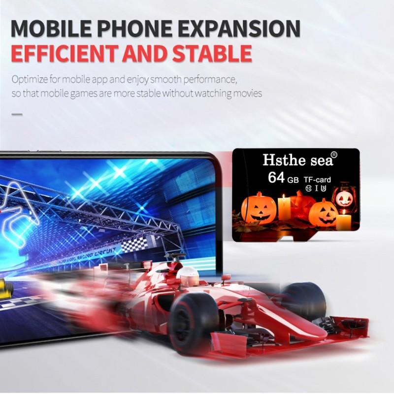 Armatura Lampada stradale 100W SMD IP65 Mod VT-15100ST
