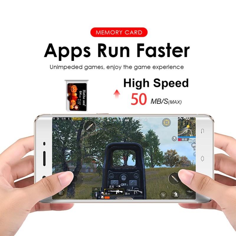 Armatura Lampada stradale 30W SMD Alta luminosità 3720LM Mod VT-15131ST