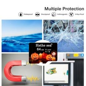 Armatura Lampada stradale 120W SMD Alta luminosità 14880LM Mod VT-15121ST