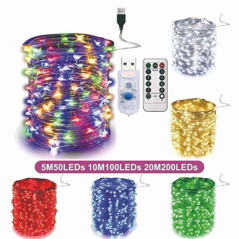 Armatura Lampada stradale 50W SMD Alta luminosità 6200LM Mod.VT-15151ST