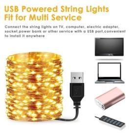 Supporto / adattatore alluminio regolabile 120° per armature stradali LED Mod. VT- 795