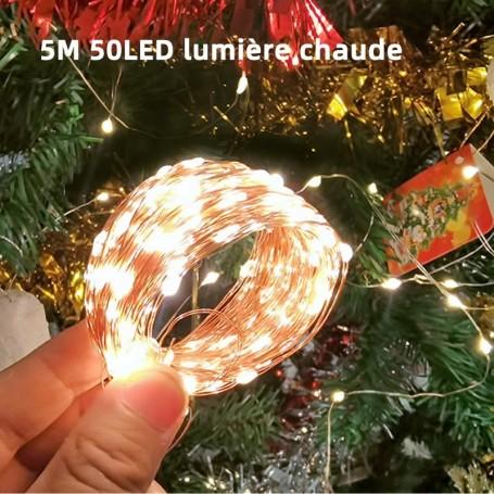 Sensore di movimento infrarossi PIR 180° Testa orientabile IP44 Mod VT-8028