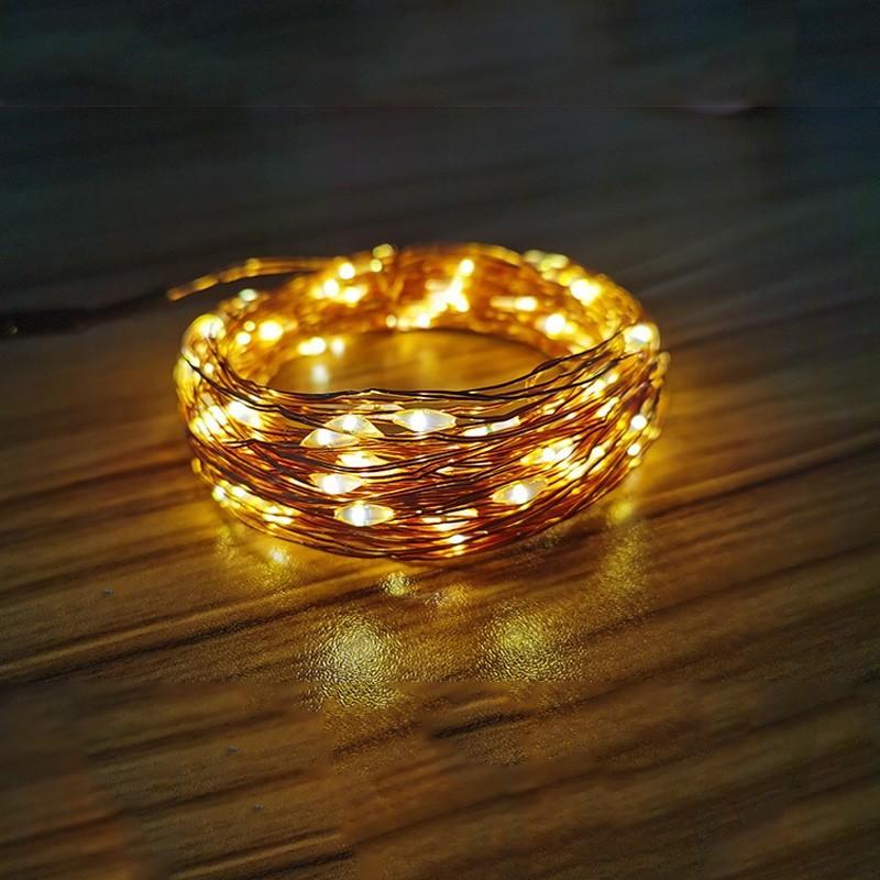 Sensore di movimento infrarossi crepuscolare a parete 180° Mod VT-8003
