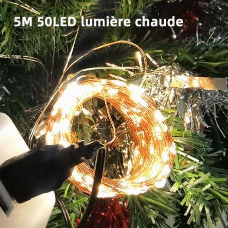Sensore di movimento infrarossi a incasso soffitto Regolabile 360° IP20 Mod VT-8030