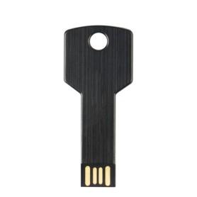 Sensore di movimento a infrarossi da soffitto 360° Mod VT-8004