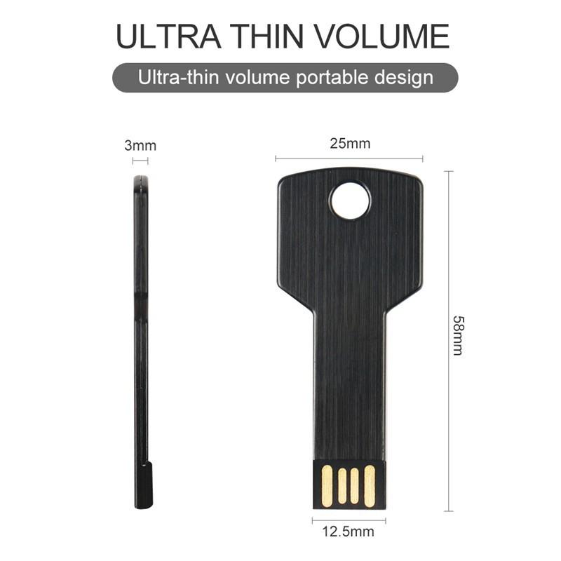 Sensore Fotocellula crepuscolare IP44 per illuminazione LED Mod VT-8019