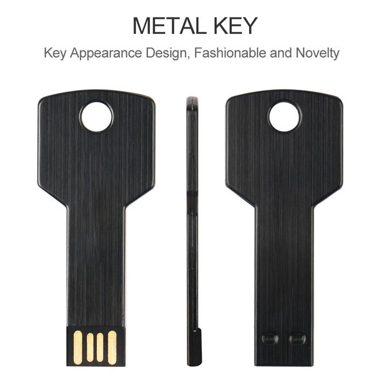 Portalampada E27 con sensore di movimento infrarossi 360° Mod. VT-8005