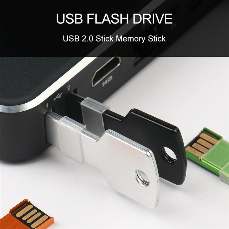 Sensore di movimento 130° IP20 Kanlux MARID JQ-L Mod.08910