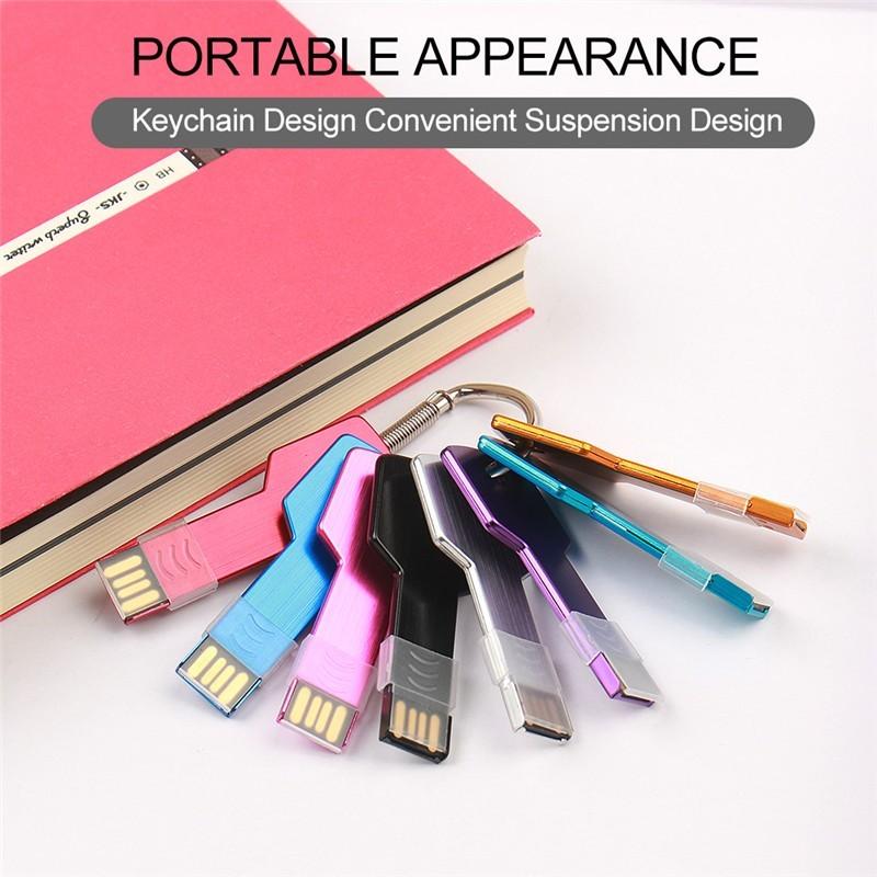 Sensore di movimento 160° Nero IP44 SLICK JQ-L-B Mod.08391