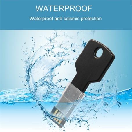 Rilevatore di movimento a microonde 360° IP20 ROLF JQ-L Mod.08820