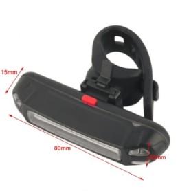 Portalampada binario 2 Poli orientabile lampadina PAR30 E27 Bianco 3550