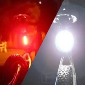 Portalampada binario 2 Poli orientabile lampadina PAR20 E27 Bianco 3556