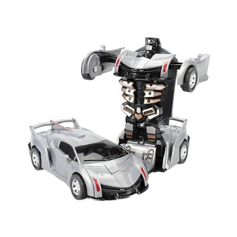 Portafaretti incasso fisso metallo rotondo Bianco GU10 - Box 2pz