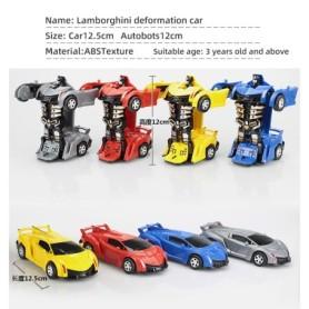 Portafaretto incasso alluminio rotondo Bianco regolabile GU10