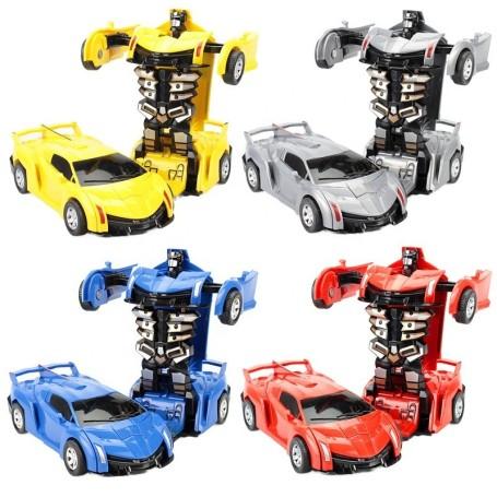 Portafaretto incasso rotondo metallo bianco orientabile 15° GU10