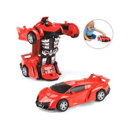 Portafaretto incasso quadrato metallo bianco orientabile 15° GU10