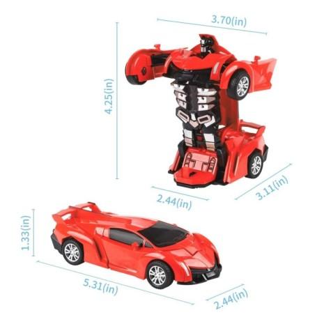 Portafaretto incasso alluminio Quadrato Bianco regolabile 1*GU10
