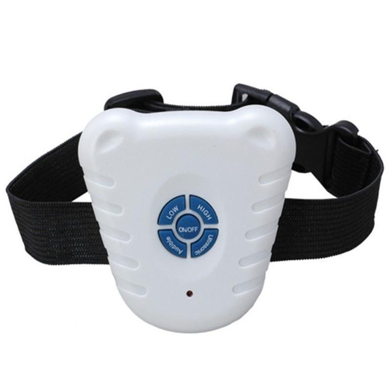 Portafaretto incasso alluminio rotondo Bianco Opaco GU10
