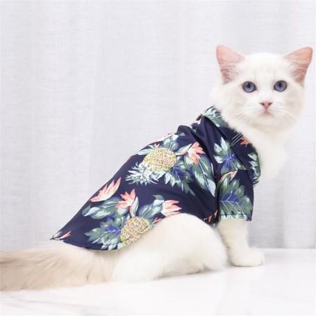 Portafaretto incasso Impermeabile IP44 Bianco opaco quadrato GU10