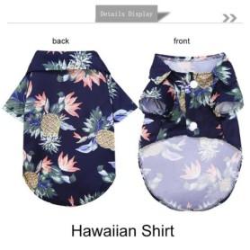 Portafaretto incasso alluminio quadrato orientabile 1xAR111 Mod. VT-7221