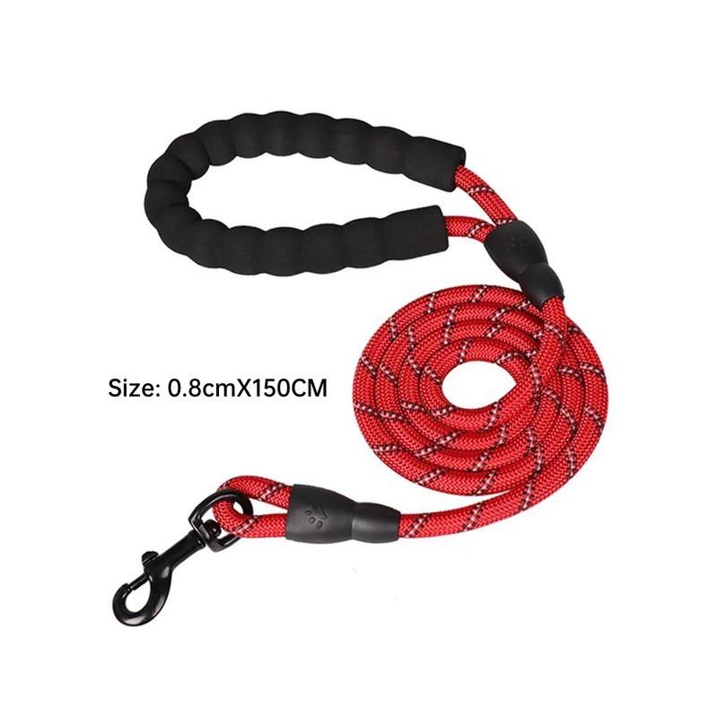 Portafaretto incasso scomparsa in gesso LED GU10 Φ120mm Mod. VT- 776