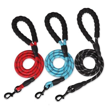 Portafaretto incasso alluminio rotondo orientabile GU10-GU5.3 Mod. VT- 7227