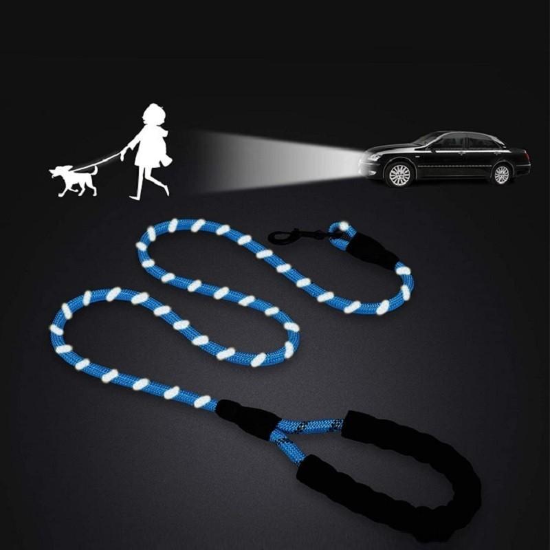 Portafaretto incasso alluminio quadrato orientabile GU10-GU5.3 Mod. VT-7227SQ