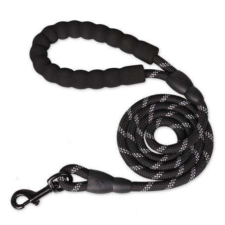 Portafaretto incasso alluminio quadrato orientabile 2xAR111 Mod. VT-7222