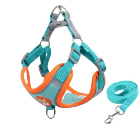 Portafaretto incasso alluminio Quadrato regolabile 2*GU10 Mod. VT-783SQ