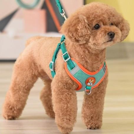 Portafaretto incasso alluminio Quadrato regolabile GU10 Mod. VT-779SQ
