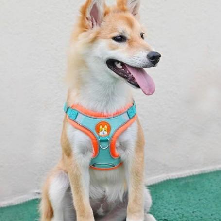 Portafaretto incasso alluminio rotondo regolabile GU10 Mod. VT-779RD