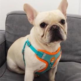 Portafaretto incasso alluminio rotondo regolabile 1*GU10 Mod. VT-782RD